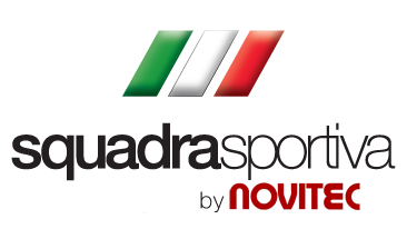 Squadra Sportiva by Novitec