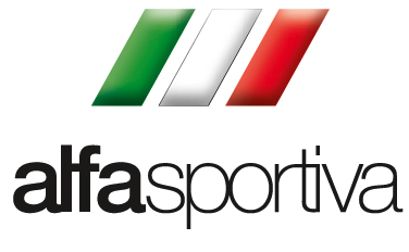 Alfa Sportiva