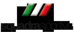 Squadra Sportiva Logo