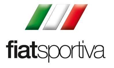 Fiat Sportiva